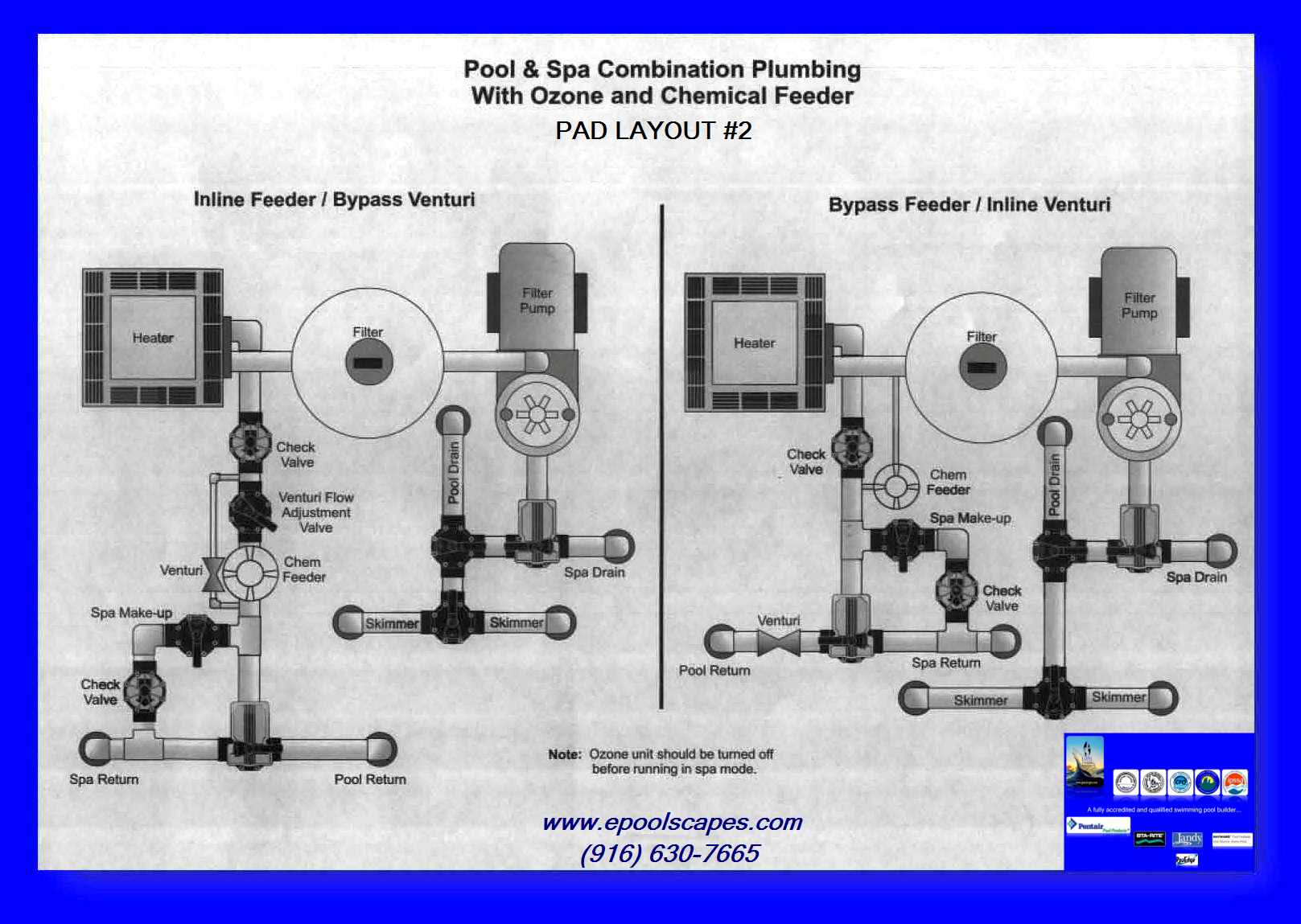 Pentair Pump Wiring Diagram Simple Guide About Suntouch 31 Images Dynamo Booster