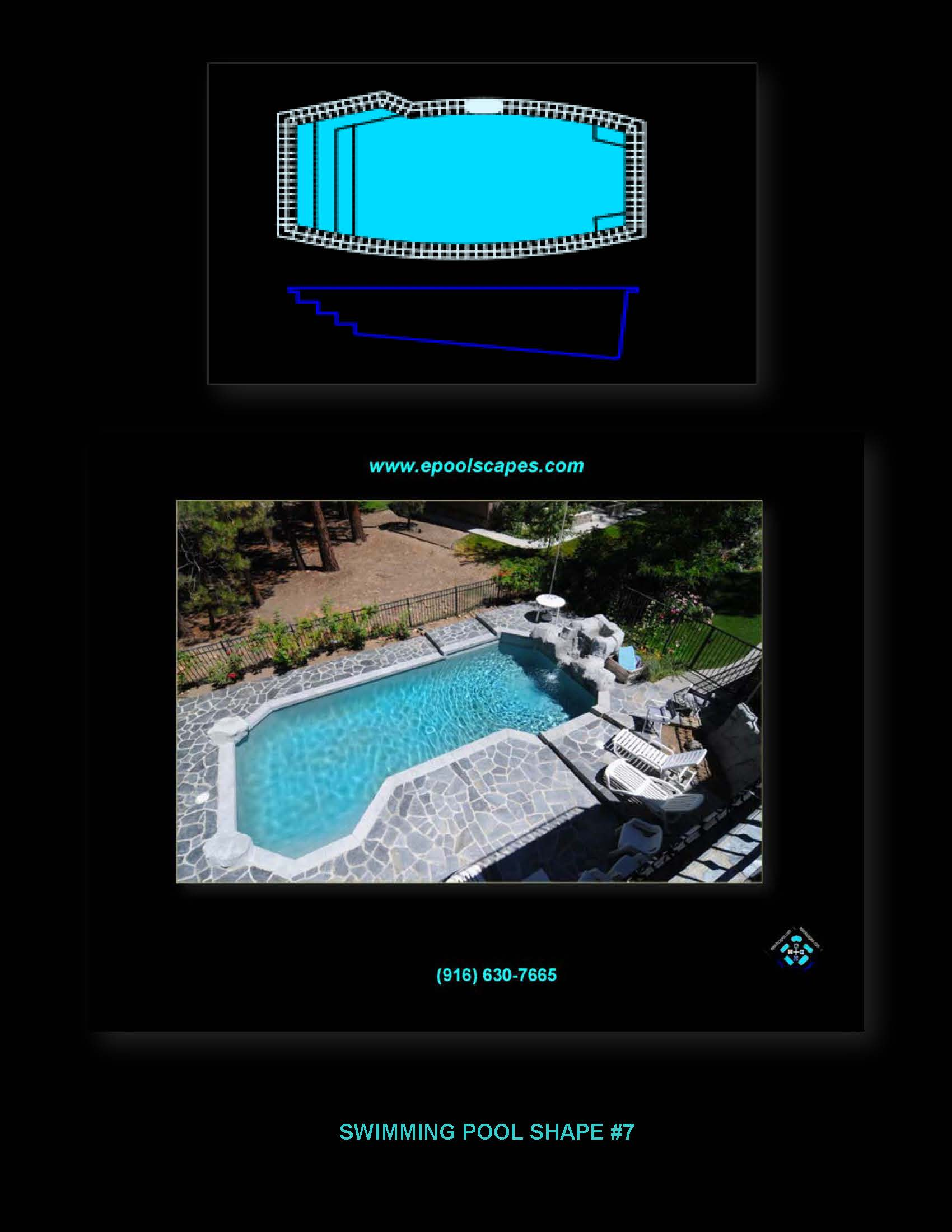 swimming pool contractor 800 766 5259. Black Bedroom Furniture Sets. Home Design Ideas