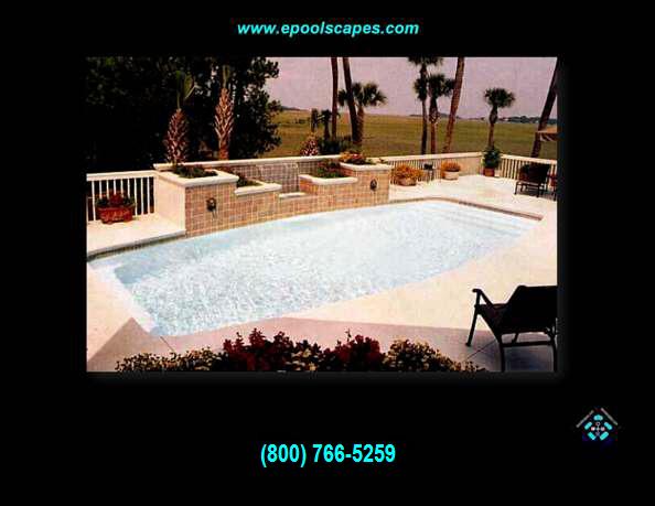 Sacramento Pool Builder