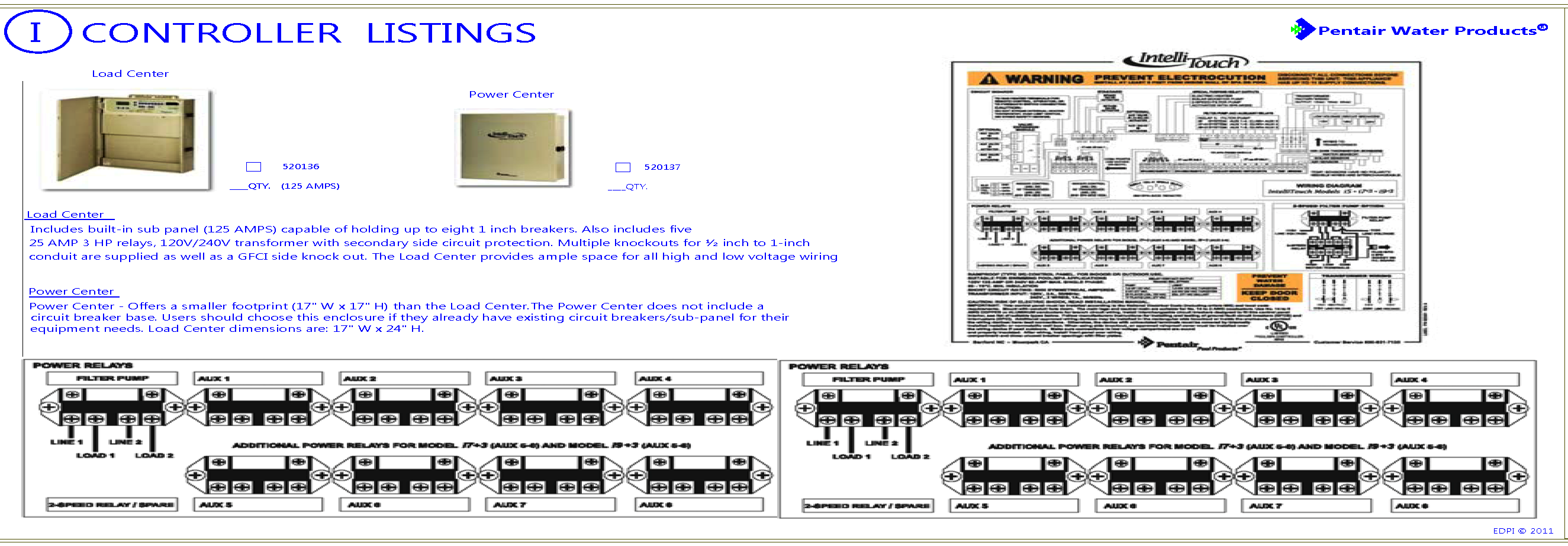 Pentair Wiring Diagram Great Design Of Superflo Suntouch 31 Images Easy Touch
