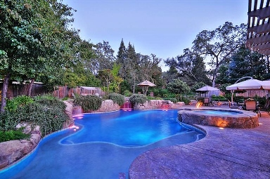 Roseville ca landscape architecture 916 630 7665 for Pool design roseville ca