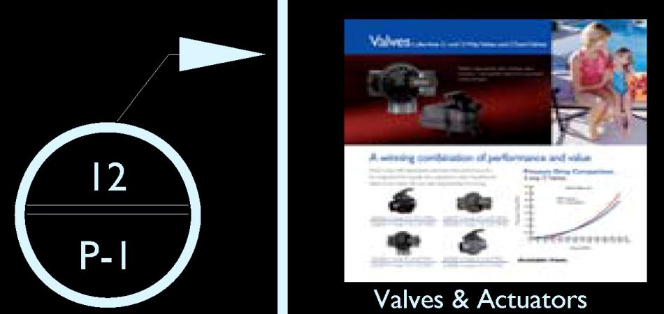 2-Way & 3-Way Valves