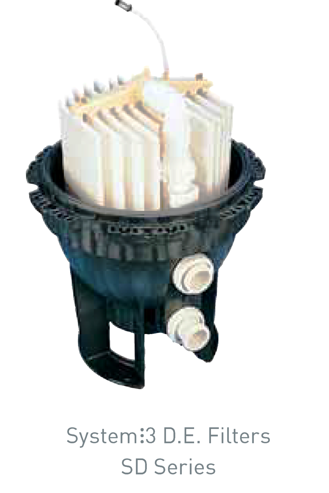 Sheet P 6 Equipment Layout Schematic Aquatic Mechanical Swimming Pool Filter System Diagram Two Of The Most Commonly Utilized Filters In Industry Are Called Cartridge And Oddly Enough This Together With