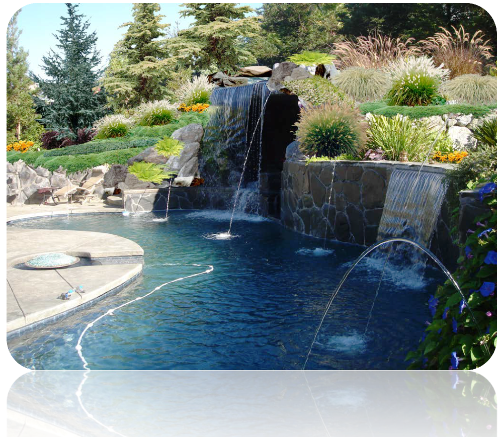 Remodeling Swimming Pools Example #4