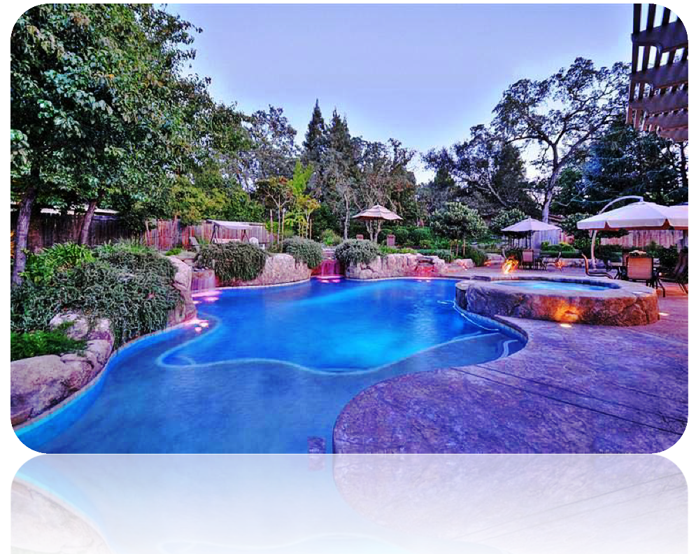 Remodeling Swimming Pools Example #3