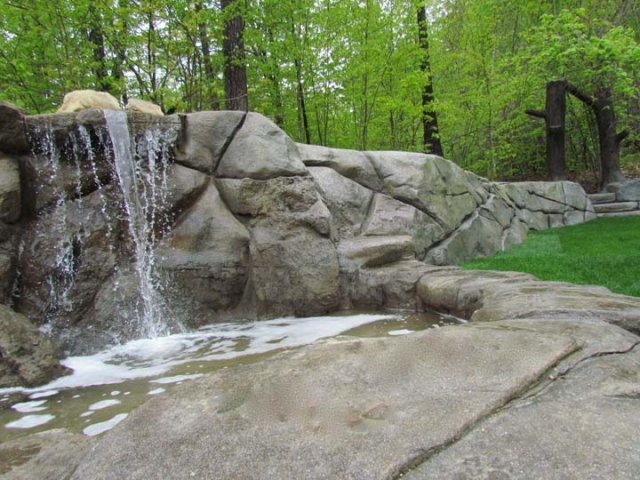 Water-Washed-Granite